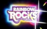 Рецензия: My Little Pony: Equestria Girls – Rainbow Rocks