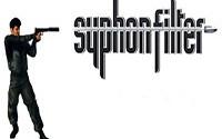 Какая игра из серии Syphon Filter произвела на Вас наибольшее впечатление ???