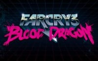 {Запись!} Far Cry 3 Blood Dragon: Рекс Кольт нас спасет!