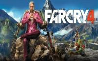 Блог мальчика Эйта или почему я считаю альт.концовку Far Cry 4 единственно-правильной.(Спойлер алёрт!!)