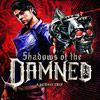 Shadows Of The Damned — обзор