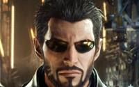 Неполный человек. Превью Deus Ex: Mankind Divided [ПЕРЕВОД GAMEINFORMER]