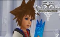 История серии Kingdom Hearts, часть 2