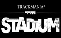 {Запись!} TrackMania2 Stadium: 5 секунд — полет нормальный!