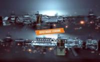 Противостояние: M249 vs. MG4 ( Battlefield 4 гайд, gameplay)