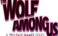(Запись внутри) The Wolf Among Us (Часть 1) — Судьба в волчьих лапах (21.05. 21:30)