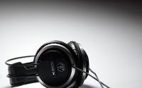 «неИдеальное Радио»