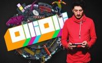 Обзор игры OlliOlli (Ps vita)