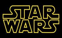 Cтрим по Star Wars:Battlefront — Elite Squadron/Lethal Alliance в 22:00 (15.03.13)[Закончили]