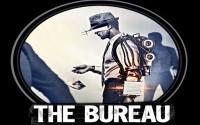 The Bureau — XCOM Declassified Игры из стазиса №8 2-я часть.