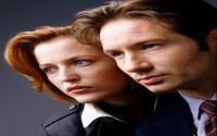The X-Files: Resist or Serve (parody — splinter cell blacklist [trailer])