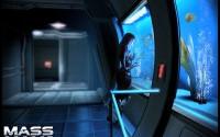 Вселенная Mass Effect [UPD 3/3 (02.12.13)]