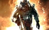 Все слухи о Fallout 4