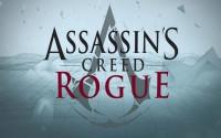 Assassin's Creed Rogue. Рецензия