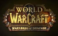 Обзор World of Warcraft: Warlords of Draenor — часть 1