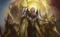 [Завершен]Стрим по Warlock 2 The Exiled продолжается(Возможно будет Civilization V)