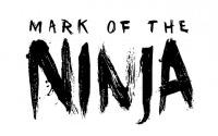 [Запись] Mark of The Ninja: Из полей доносится нинзяяяяяяяя
