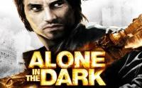 Cамые недооцененные игры. Выпуск 1: Alone in the Dark (2008).