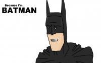 Batman Arkham Origins… Почему игра такая смешная?