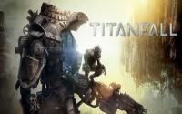Titanfall Beta для всех!