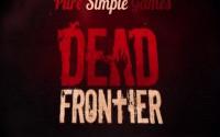 Обзор MMORPG Dead Frontier