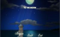 [Перевод] На луну и обратно