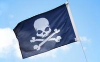Антипиратский закон глазами пирата.