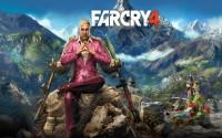 «Картавый» обзор Far Cry 4