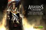 Assassin's Creed 3 – две отличные новости