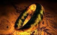 Честный трейлер трилогии «Властелин колец»