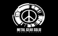 Стрим по Metal Gear Solid: Peace Walker в 21:00 (27.08.13) [Закончили] Продолжение следует