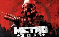 Metro 2033: Last Light — Лучшие сцены (ВНИМАНИЕ — СПОЙЛЕРЫ)