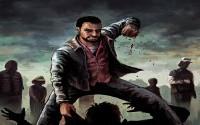 (OFFLINE) The Walking Dead в 22:00 по Киеву (23:00 по МСК)