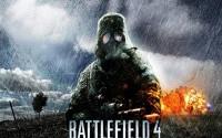 Новые подробности первых двух DLC для Battlefield 4