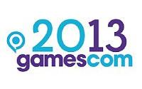 Ваши вопросы для спикеров gamescom 2013