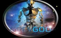 Обзор игры Grey Goo
