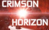 Crimson Horizon. Или первый блин комом.