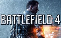 [RE_View] Battlefield 4