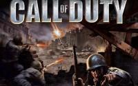 Перепроходя Сall of Duty [UPDATED]