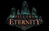 [Стримъ] СУПЕРНОВИНКА Pillars of Ethernity [08.04.15/14.00-xx.xx]