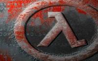 [Сбор на замес] Эпичный замес по первому Half-life (17.04.2015 в 20.00 по МСК)