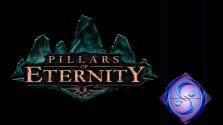 [Let's Play] Pillars of Eternity. Самая высокая сложность.