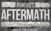 Превью Romero's Aftermath