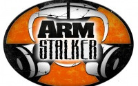 ArmSTALKER Online — ищем творческих людей.