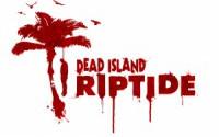 Dead Island Riptide | СТРИМ | (ЗАКОНЧИЛИ, ЗАПИСЬ ВНУТРИ!)