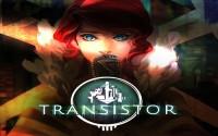 Transistor. О игре