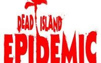 Dead Island: Epidemic. Первые впечатления