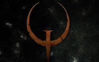 Source-порты Quake