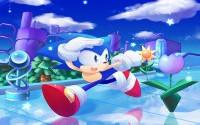 {Запись} Metal Mortal Racing Combat CD (Sonic Mix)
