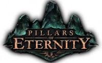 Обратно к истокам. Обзор Pillars of Eternity.